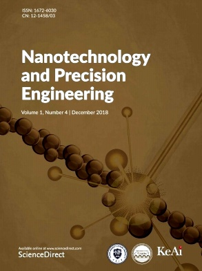 Nanotechnology and Precision Engineering
